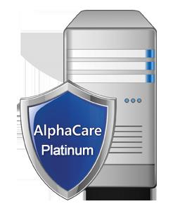 alphacare-platinum